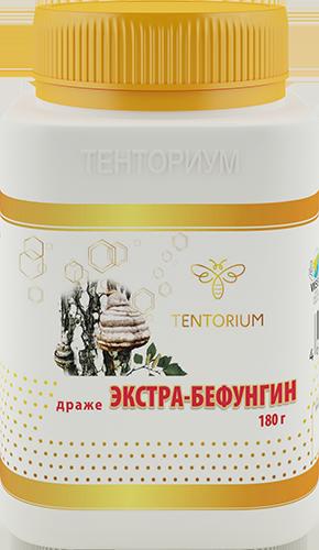 Мос тенториум ру